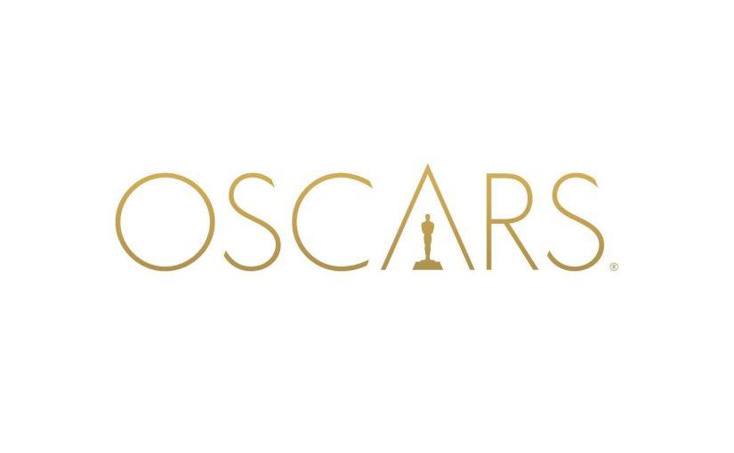 Oscar- night