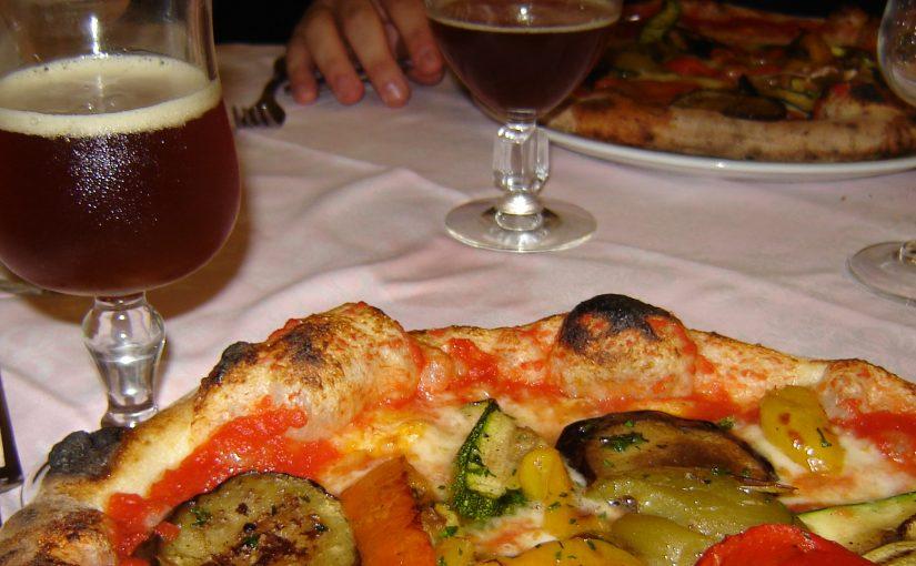 Birra_e_pizza[1]